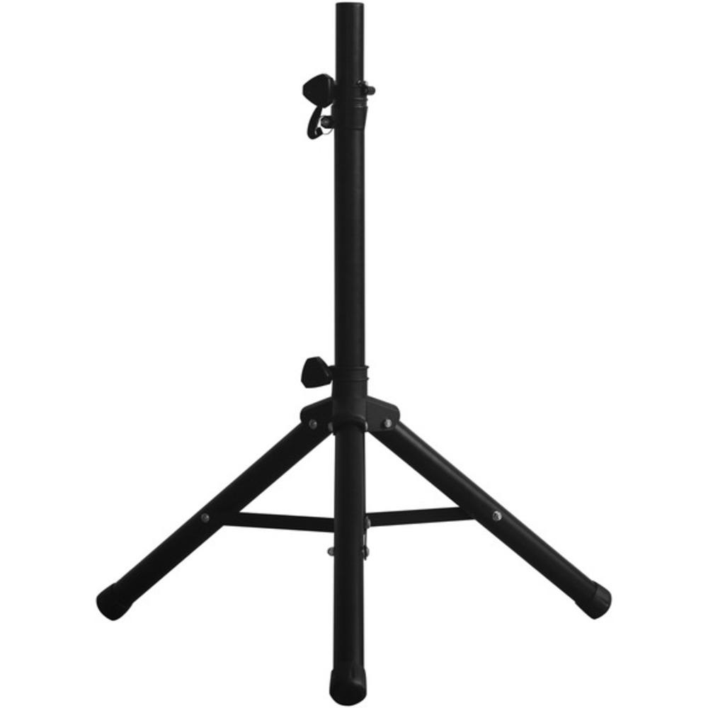 Billboard ST-2 ST-2 Universal Heavy-Duty Speaker Stand