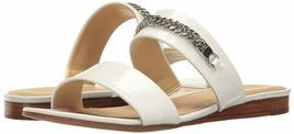 Marc Fisher Women'S Faee Flat Sandal image 7