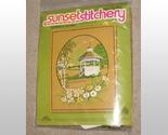 Stitchkit thumb155 crop