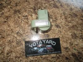 94 95 96 Toyota Camry Rear Oxygen Sensor and 40 similar items