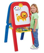 Grow'n Up Crayola 3 in 1 Double Easel - $58.29