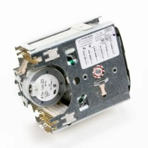 3954071 Whirlpool Washer Timer - $135.52
