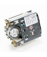 3954071 Whirlpool Washer Timer - $117.35
