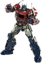 Bumblebee Dlx Scale Optimus Prime [Dlx Scale Optimus Prime] Non-Scale - $460.00