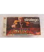 Milton Bradley Board Game sample item