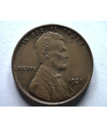 1931 LINCOLN CENT PENNY UNCIRCULATED UNC. NICE ... - ₨1,704.07 INR