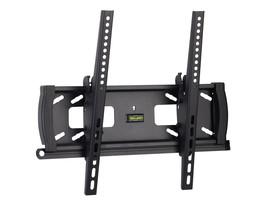 """Tilt/Tilting/Flat Panel Wall Mount Bracket Fits/For32-55"""" QLED LED OLED ... - $29.65"""