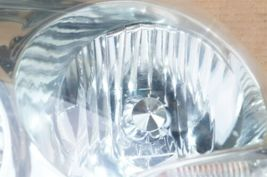 01-03 Lexus LS430 HID Xenon Headlight Head Light Driver Left LH *POLISHED* image 8