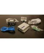 AMIT IDG500-0T002 4G ComboWAN Extender - in box New - $97.99