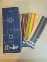 The Original 3Doodler - 3D Doodler Pen (Open Box) ABS Filament, First Ed... - $28.22