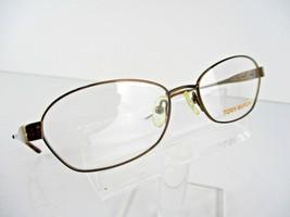 NEW Tory Burch TY 1008 (120) Light Brown  51 x 16 135 mm Eyeglass Frames - $54.66