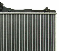RADIATOR AC3010135 FOR 96 97 98 99 00 01 02 03 04 ACURA RL image 3
