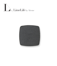 LimeLife By Alcone Eyeshadow Ready Jetset Go Charocoal Gray Shimmer #31 ... - $12.86