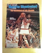 Sports Illustrated February 19, 1979 - $2.97