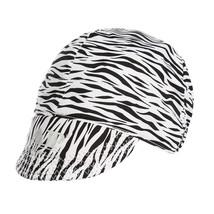 22 inch to 25 inch Adjustable Welding Protective Hat Cap Scarf Welders - $10.42