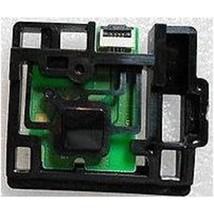 Vizio 48.75Q13.011 Power Button Board for M471i-A2 - $24.80