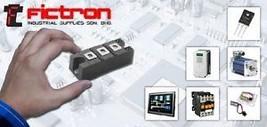 New Lot Of 10PCS LA55-P Lem Current Sensor LA55P - $135.00