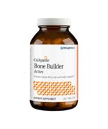 Metagenics Cal Apatite Bone Builder Active - $69.30