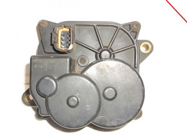 05-06-07-08-09-10-11-12 Nissan PATHFINDER/ARMADA Transferel Case Motor - $117.81