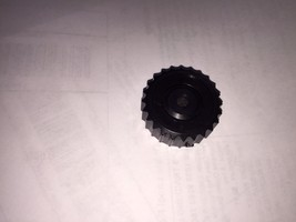 Echo Saw, Trimmer, Snapper, Gas Fuel Cap 131004-06320 NEW OD 55-120  - $7.75
