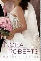 Happy Ever After (Bride Quartet, Book 4) - $8.29