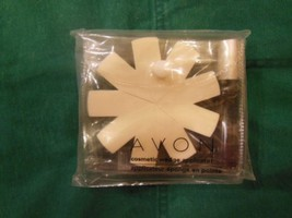 Avon Make-up Cosmetic Wedge Applicator - $4.99