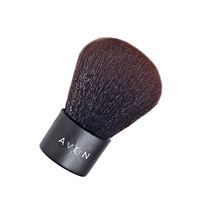 Avon Make-up All Over Kabuki Brush - $4.99