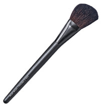 Avon Make-up Blush Brush - $7.99