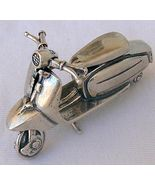 Vespa miniature - $80.00