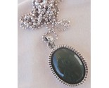 Green agate pendant f 9 thumb155 crop
