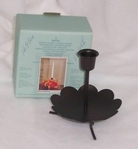 PartyLite Creative Capers Versatile Candle Holder P9759 - $5.95