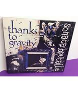 Thanks to Gravity 13 Song CD Sonata Brutalle 1994 - $9.49