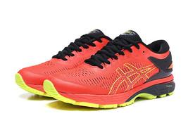 Asics Onitsuka Tiger Men's GEL-KAYANO 25 Running Shoes 1011A019-801 - $89.00