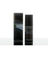 Korres - Ruscus and Chestnut _anti-ageing cream 50ml - $27.99