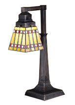 "Meyda Home Indoor Decorative 20""H Prairie Corn Desk Lamp 1235-27657 - $243.81"
