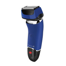 Remington Wet and amp; Dry Foil Shaver Men's Electric Razor - $84.88