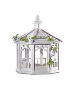 Koehler Home Decorative Gazebo Bird Feeder- 1066-30209 - $36.81