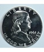 Marks_coins Half Dollar sample item
