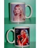 Carrie Underwood 2 Photo Designer Collectible M... - $14.95