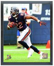 """Matt Forte 2013 Chicago Bears - 11"""" x 14"""" Photo in a Glassless Frame - $633,98 MXN"""
