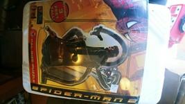 2004 Spiderman 2 - Doc Ock Pal Size 46pc Puzzle - $25.21