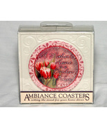 Thirstystone Coasters for Mother - $12.99