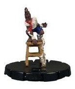 Horrorclix WOLF BOY Freakshow Experienced 008 - $0.49