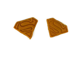 Small Superman Cookie Cutter - $8.99