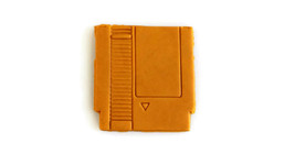 Nintendo NES Cartridge Cookie Cutter - $9.99