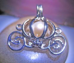 Princess pearl thumb200