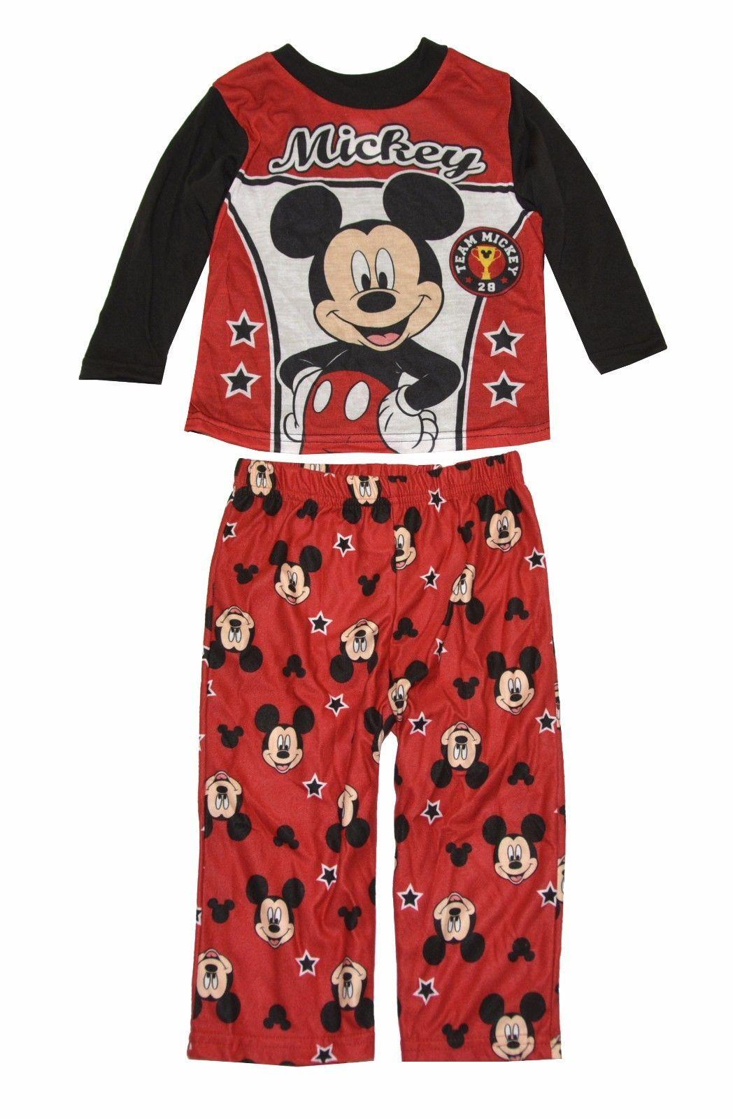 c68e18ee6 Disney Baby Boys  Mickey Mouse 2-Piece and 50 similar items