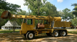 2001 GRADALL XL4100 For Sale in Montclair, VA 22025 image 9
