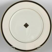 Lenox Urban Lights Salad plate   - $10.00