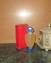 Cartier Panthere De Cartier LIGNE VOYAGE EDT 75 ml 2.5 oz NEW SPRAY DISC... - $123.75